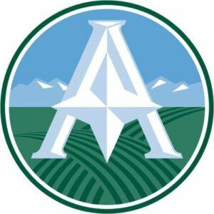 Adams County, CO